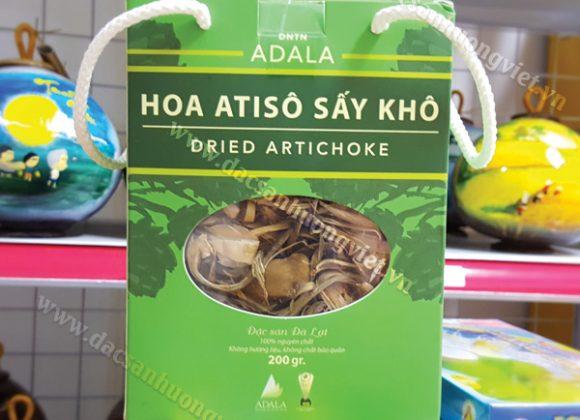 Tìm mua đặc sản Việt Nam làm quà cho Việt kiều đúng cách